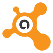 Avast Free Antivirus icon