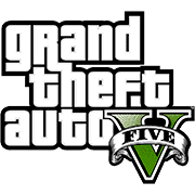 Grand Theft Auto V Wallpaper icon