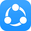 SHAREit PC icon