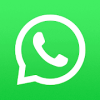 WhatsApp Messenger Beta icon