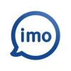 imo messenger icon
