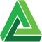 Smadav Antivirus icon