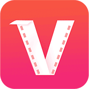 VidMate HD video downloader icon