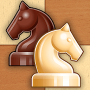 Chess Clash of Kings icon