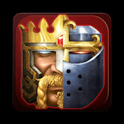 Clash of Kings أيقونة