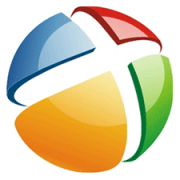 DriverPack Solution Online icon