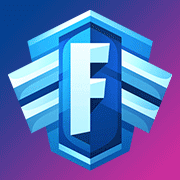 Fortnite PC icon