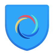 Hotspot shield icon