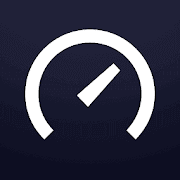 Speedtest icon