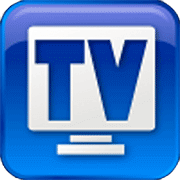 TVexe TV HD icon