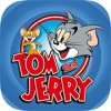 Tom and Jerry icon