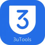 3uTools icon