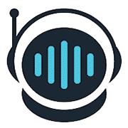FxSound icon