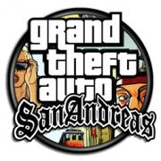 GTA IV San Andreas أيقونة
