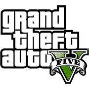 Grand Theft Auto V Wallpaper icon