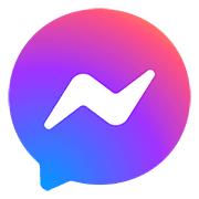 Messenger Desktop icon