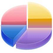 Partition Magic icon