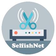 SelfishNet icon