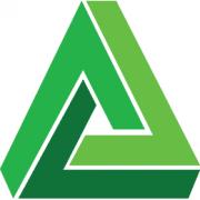 Smadav Antivirus icon