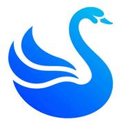 SmartGaGa icon