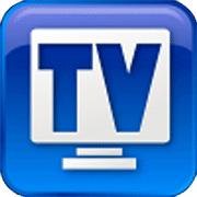 TVexe TV HD icon