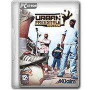 Urban FreeStyle Soccer icon