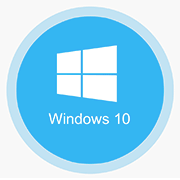 Windows 10 أيقونة