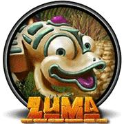 Zuma deluxe icon