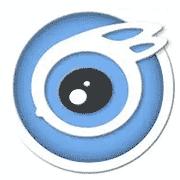 iTools icon
