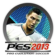 PES 2013 icon